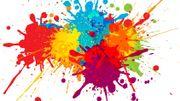 Doc Geo : La communication en couleurs avec les enfants