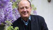 Le poète belge Carl Norac et ses mots doux sont les invités de Pascale Seys