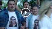 Nickelback: les fans se défendent