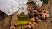 Les vertus de l'huile d'argan, votre allié beauté et nutrition