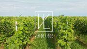 2ème édition du Week-End Découverte des Brasseries, Vignobles & Distilleries de Wallonie