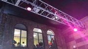 Avec Tarmac, la RTBF s'ouvre au hip-hop et à la culture urbaine
