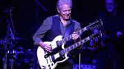 California Dreaming: Don Felder