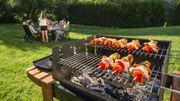 Qui dit été dit aussi barbecue. Voici quelques conseils pour bien le choisir...