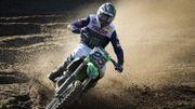 Desalle, Van Horebeek et Geerts défendront les couleurs belges au Motocross des Nations