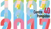 Matisse, Miro, Léger, les grands noms du XXe siècle fêtent les 40 ans du Centre Pompidou