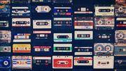 Lou Ottens, l'inventeur de la cassette audio, est décédé