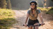 Balades à vélo: 3 circuits pour découvrir Bruxelles autrement
