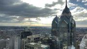 3 jours à Philadelphie : on y fait quoi?