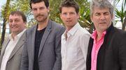 """""""Queer Palm"""" à Cannes - """"L'Inconnu du lac"""" récompensé"""