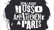 Classement des ventes de livres: Guillaume Musso conserve la première place