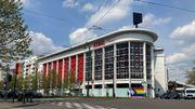 Deux nouveaux visages à la tête de la direction artistique du KANAL-Centre Pompidou