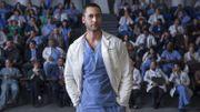 """""""New Amsterdam"""": la nouvelle série médicale vibrante et pleine d'émotions!"""