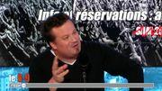L' AB, le blind test Viva For Life et un triple CD-DVD... Une actu très Rock'n roll pour Mister Cover !
