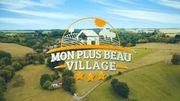 Mon plus beau village: votez pour votre village préféré et remportez une escapade de 500€