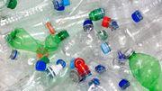Réduire sa consommation de plastique... Un bon geste !