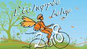 Participez à l'aventure de l'Echappée belge en Wallonie !