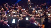 La première session de violoncelle du Concours Reine Élisabeth débute lundi