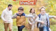 """"""" A Marette, rien ne sous arrête !"""" : venez marcher pour soutenir Viva for Life..."""