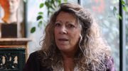 La philosophe Barbara Cassin élue à l'Académie française