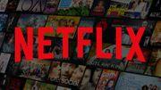 Netflix va augmenter ses prix en Europe