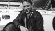 Décès à 86 ans de l'ancien pilote et patron d'écurie Dan Gurney
