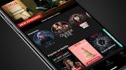 Netflix se lance dans les stories sur mobile