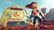 PlayStation : un State of Play ce 25 février, des jeux gratuits offerts