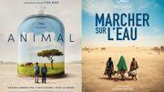 De Louis Garrel à Cyril Dion, le Festival de Cannes s'engage pour le climat