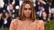 Beyoncé, grande gagnante des Bet Awards 2016