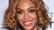 Beyoncé annonce la sortie d'une réédition augmentée de son album éponyme