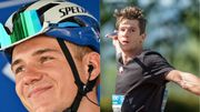 Le COIB annonce de nouveaux athlètes pour les JO dont Wout van Aert, Remco Evenepoel et Thomas Van der Plaetsen