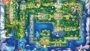 Le prochain jeu Pokémon se dévoile dans une nouvelle bande-annonce