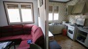L'appartement de l'imam Abdelbaki es Satty à Ripoll.