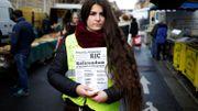 Gilets jaunes: le Référendum d'Initiative Citoyenne (RIC) est-il applicable en Belgique ?