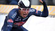 Tour de Turquie: Nouveau succès pour Jasper Philipsen, qui s'impose devant Greipel et Cavendish