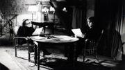 Marguerite Duras, auteure mais aussi cinéaste