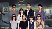 Le Cinéma à la maison: Parasite, le fil d'auteur coréen multirécompensé à voir en télévision