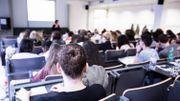 Les écoles supérieures délaissent de plus en plus la région mouscronnoise