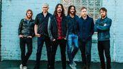 Foo Fighters chez nous EN SALLE pour la première fois depuis très longtemps