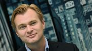 Le prochain film de Christopher Nolan tourné à Dunkerque