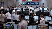 """La série """"Industry"""" explore le coupe-gorge de la finance internationale"""