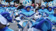 Alost retire son carnaval de la liste du patrimoine immatériel de l'Unesco