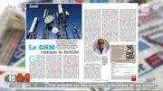 Le GSM menace-t-il la fertilité?