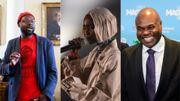 Quatre talents d'origine congolaise à découvrir (si ce n'était pas encore fait)