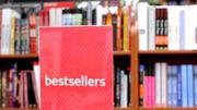 Première sélection du Prix de Flore : 12 romans en lice