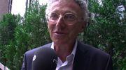Exclusif : Nelson Monfort nous livre ses impressions sur David Goffin