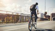 Vélo de société : tout ce qu'il faut savoir si vous souhaitez sauter le pas