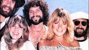 Fleetwood Mac: un inédit en cadeau
