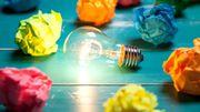 Comment insuffler énergie et créativité à vos réunions à distance ?